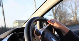 here is a look at all the factors that affect your car insurance rate in ontario trates ca