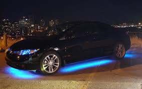 Are Underglow Lights Illegal In Pa Vehicle Modifications Central York Drivers Education