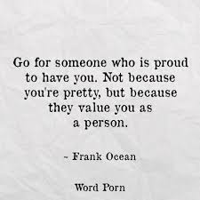 Frank Ocean Food For The Mind Ocean Quotes Frank Ocean Quotes