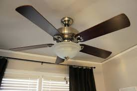 medium size of how to remove dome light cover from ceiling fan windward ii ceiling fan