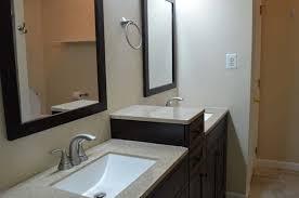 Bath Remodeler Creative Property Impressive Inspiration