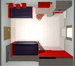 Letti castello line : Tiarch.com lavabo con mobiletto
