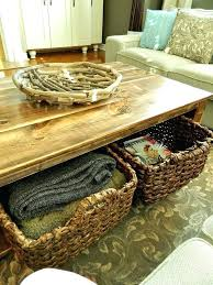 rustic coffee tables with storage rustic coffee table with storage in about or days on coffee tables table with rustic pine coffee table with storage