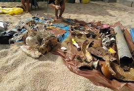 Resultado de imagen de neteja fons marí