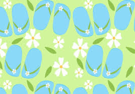 summer background cute collection of simple summer backgrounds