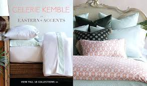 asian inspired bedding tropical styles for a sunny home fall collections asian inspired comforter sets
