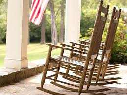 cracker barrel rocking chairs. Delighful Rocking Wonderful Cracker Barrel Rocking Chairs Pictures Inspirations Throughout T