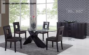 luxury dining room sets marble. contemporary luxury full size of dining roomwinsome modern decoration tables luxury  table room sets awesome  with marble