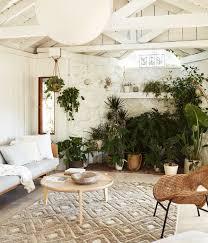 rugs furniture furniture