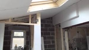 Kitchen Extensions Kitchen Extension Build Youtube