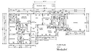 country house plans luxury french home 5385 excerpt nice and
