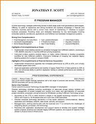 Resumate Resume Meaning In Marathi Examples Malayalam Templates
