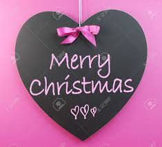 Image result for Merry Christmas photo HD PURPLE THEME