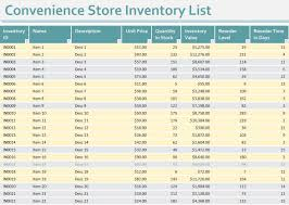 inventory software in excel free stock inventory software excel 1 la portalen document