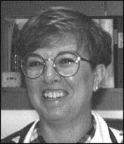 Marie ROY Obituary (2010) - Hartford Courant