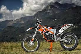 2018 ktm freeride 250 f. Interesting 250 20182019 KTM Freeride 250 R And 2018 Ktm Freeride F
