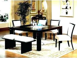 Dining Tables Small Space Small Folding Dining Table Folding Kitchen Tables  For Small Spaces Small Folding