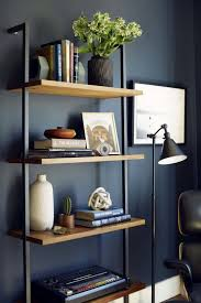 manly office. exellent manly beautiful manly office decor simple and modern shelving  decorating ideas intended h