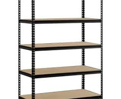 menards steel wire shelving practical decorating hardware white menards shelving rubbermaid fasttrack closet rubbermaid shelving brackets