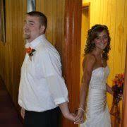 Wesley Burke Facebook, Twitter & MySpace on PeekYou