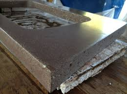 best concrete for countertop concrete countertops best concrete for outdoor countertop