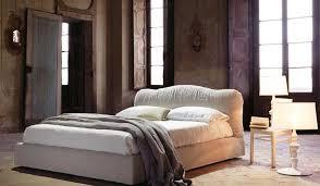 image of italian bedroom furniture