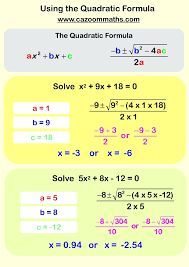 linear equations test math collection of solutions solving linear equations worksheets with additional math practice test
