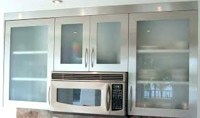 steel frame glass doors steel and glass doors metal frame cabinet doors stainless steel glass cabinet