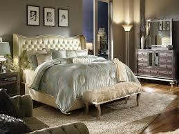 Shabby Chic Bedroom Accessories Uk Shabby Chic Bedroom Ideas On A Budget Modern Chic Bedroom Ideas