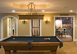 cool pool table lights.  Cool Cool Pool Table Lights To Illuminate Your Game Room  Sebring Design Build Inside E