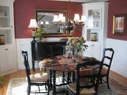 dining room country dining room casual french mercer brown wood modern chairs enchanting ideas living