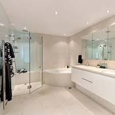 bathroom remodel raleigh. Bathroom Remodeling Remodel Raleigh D