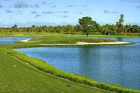 """""the lakes golf club""""的图片搜索结果"
