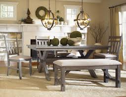 dining room table bench. full size of bench:dining room benches wonderful dining bench seat dark wooden table