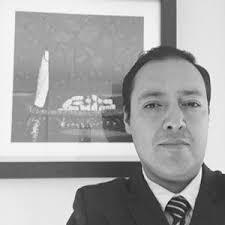 Evodio Sánchez, Autor Tequila Inteligente