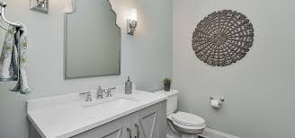 59 phenomenal powder room ideas half bath designs