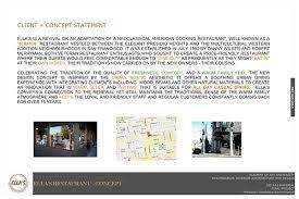 Architecture Design Concept Statement Interior Design And Classy Concept Statement Interior Design