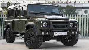 land rover defender 2015 4 door. awesome land rover defender 2015 for interior designing vehicle ideas with 4 door d
