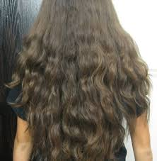 V Hairstyle the best long hairstyles for natural waves beautyeditor 2232 by wearticles.com