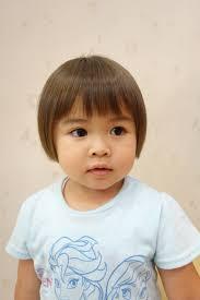 こどもの髪型 6月4日 おゆみ野店 チョッキンズのチョキ友ブログ