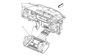 2003 gmc savana instrument cluster illumination lights and Gmc Savana Fuse Box Diagram ive never tried it on this type of vehicle, but ive had success with others that are similar be sure to fuse that circuit separately 2008 gmc savana 2500 fuse box diagram
