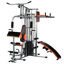 Gym Equipments Online