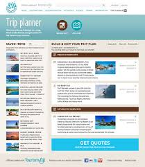 Tripplanner Com Build Your Perfect Getaway With Our Trip Planner The Official