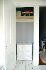 small dresser for closet awesome inside the closet door sixteen small dresser for closet designs small