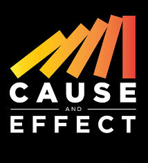 Casue And Effect Cause And Effect Marching Bandworksmarching Bandworks