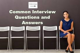 Interview Questions And Answers For Office Assistant Clerical Interview Questions And Answers