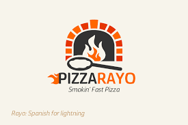 Restaurant Name And Logo Entry 180 By Zedworks For Name Logo And Tagline For A New Concept