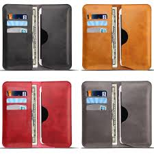 Designer Cell Phone Cases Wholesale Wallet Case For All Iphone 11 Pro Max X Xr Xs 6 6s 7 8 Plus Phone Protective Case With Card Slots Pocket Wholesale Cell Phone Cases Designer Cell