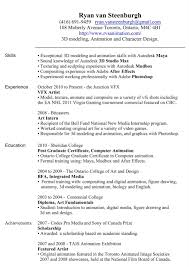 Best Resume Format For Freshers Engineers Pdf Create