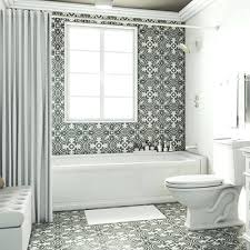 gray white bathroom white bathroom floor tile contemporary flooring wall kitchen bath with 4 gray bathroom cabinets with white countertops